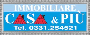 Immobiliare Casa & Più S.A.S.